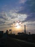 2005.2.23.jpg