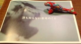 20120708-214911.jpg
