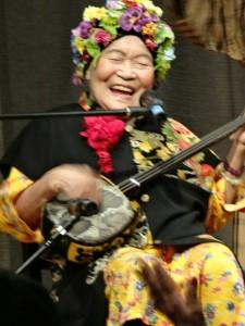 Osakalive