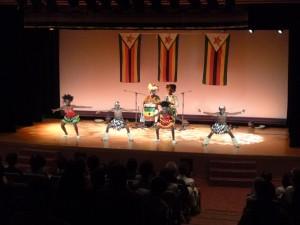 京都国際交流会館
